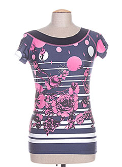 Produit-T-shirts-Femme-BUGGY