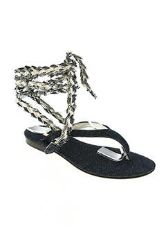Produit-Chaussures-Femme-EMANUELA CARUSO