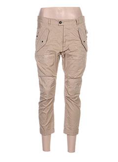 Produit-Pantalons-Femme-JACOB COHEN