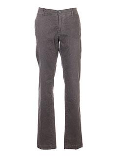 Produit-Pantalons-Homme-JACOB COHEN