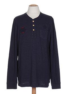Produit-T-shirts-Homme-NEW ZEALAND AUCKLAND
