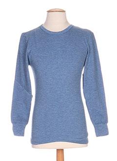 Produit-T-shirts-Homme-ACHEL