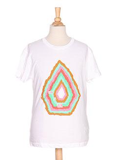 Produit-T-shirts-Enfant-VOLCOM