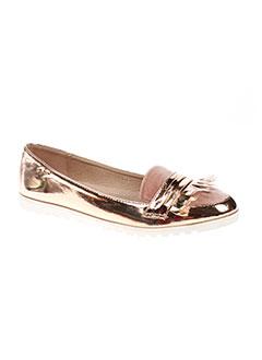 Produit-Chaussures-Femme-TOM & EVA