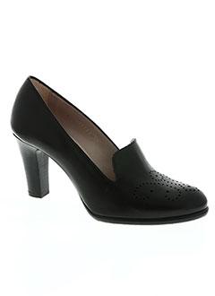 Produit-Chaussures-Femme-GADEA