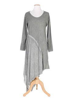 Produit-Robes-Femme-COLORINE PARIS