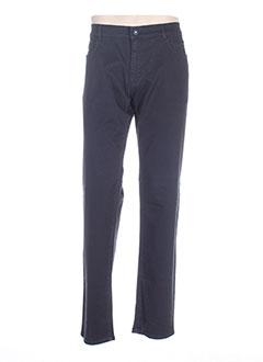 d765d4d35cd8dd jeans-coupe-droite-homme-bleu-trussardi-jeans-2200402_451.jpg
