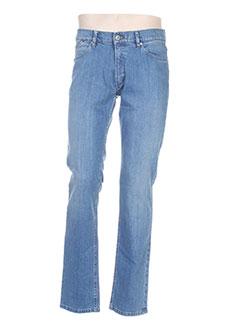 bd38fad27dc jeans-coupe-droite-homme-bleu-bruno-saint-hilaire-2200403 069.jpg