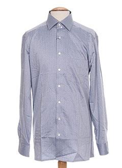 Produit-Chemises-Homme-OLYMP