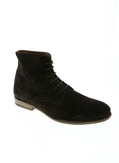 Produit-Chaussures-Homme-MARLBORO CLASSICS