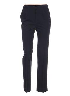 Produit-Pantalons-Femme-K'TENDANCES