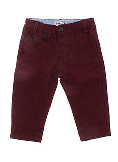 Produit-Pantalons-Enfant-JEAN BOURGET