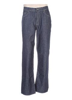 Produit-Jeans-Homme-DANIEL HECHTER