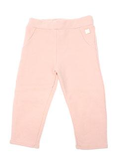 Produit-Pantalons-Fille-CARREMENT BEAU