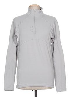 Produit-T-shirts-Femme-LAFUMA