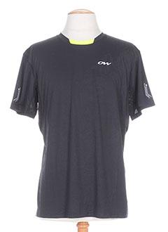 Produit-T-shirts-Homme-ONE WAY