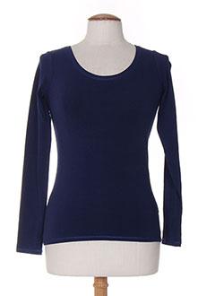Produit-T-shirts-Femme-CNB