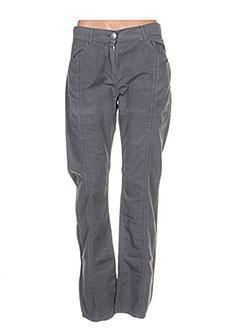Produit-Pantalons-Femme-BANDE ORIGINALE
