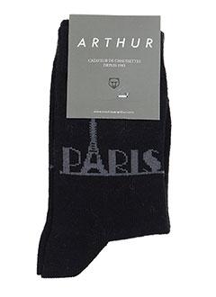 Produit-Lingerie-Garçon-ARTHUR