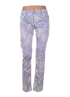 Produit-Pantalons-Femme-FIONINA