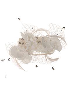 Produit-Bijoux-Femme-CREATIF PARIS