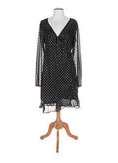 buy popular 01a3a 1a61c robes-courtes-femme-noir-vila-2209701 017.jpg