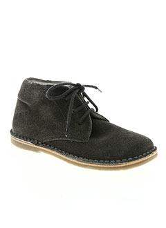Produit-Chaussures-Garçon-KNEPP