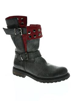 Produit-Chaussures-Femme-BI KEY