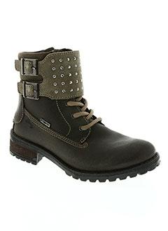 Produit-Chaussures-Fille-PRIMIGI