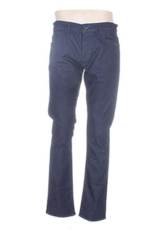 Produit-Jeans-Homme-GSUS