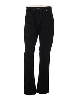 Produit-Pantalons-Femme-GS CLUB