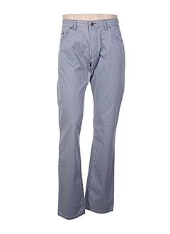 fcf497e60fbf9 Pantalons GS CLUB Homme En Soldes Pas Cher - Modz