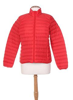 f4761563956 doudounes-femme-rouge-le-phare-de-la-baleine-2217403 093.jpg