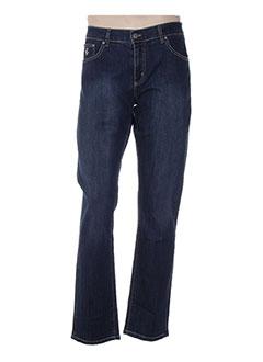 Produit-Jeans-Homme-JEZEQUEL