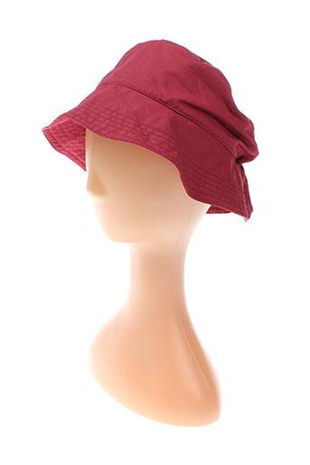 mtm accessoires femme de couleur rose