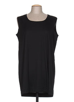 Produit-T-shirts-Femme-DANWEAR