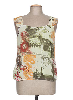 Produit-Chemises-Femme-LISA CHESNAY