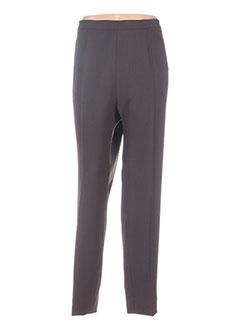 Produit-Pantalons-Femme-EMMANUELI