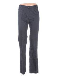 Produit-Pantalons-Femme-CAPUCCINA