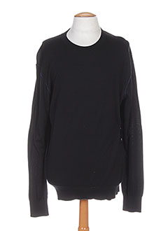Produit-Pulls-Homme-PAUL SMITH