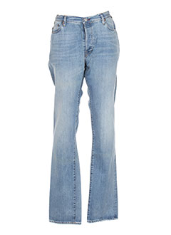 Produit-Jeans-Homme-PAUL SMITH