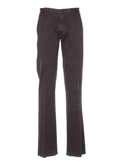 Produit-Pantalons-Homme-ETRO