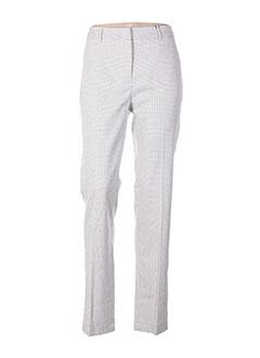 Produit-Pantalons-Femme-ABSOLUT