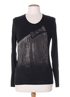 Produit-T-shirts-Femme-BLESSING