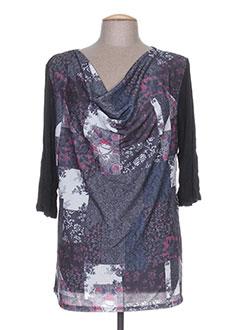 Produit-T-shirts-Femme-GRANDEUR NATURE