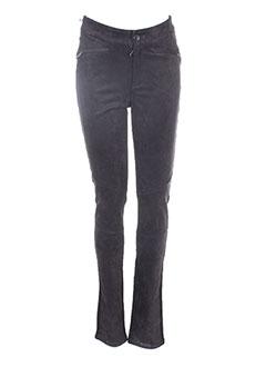 Produit-Pantalons-Femme-MISS CAPTAIN