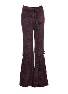 Produit-Pantalons-Femme-CUSTO
