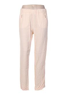 Produit-Pantalons-Femme-COP COPINE