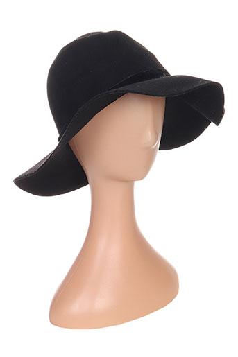 parfois accessoires femme de couleur noir