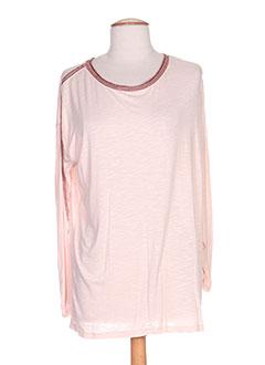 Produit-T-shirts-Femme-AN'GEL